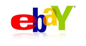 eBay Baybery Candles